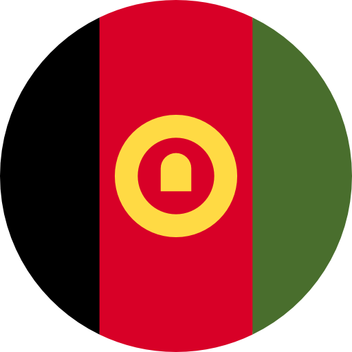 Q2 Afghanistan