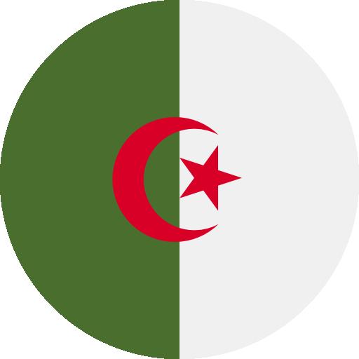Q2 Algeria