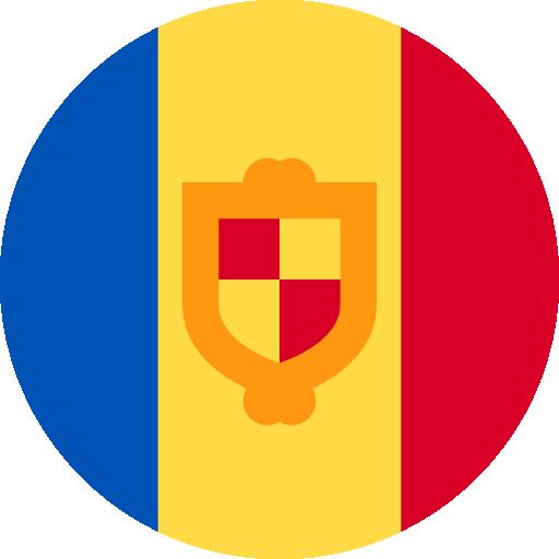 Q2 Andorra