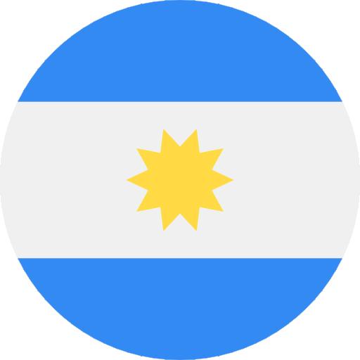 Q2 Argentina