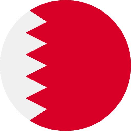 Q2 Bahrain