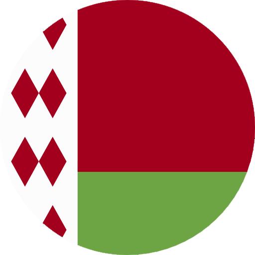 Q2 Belarus