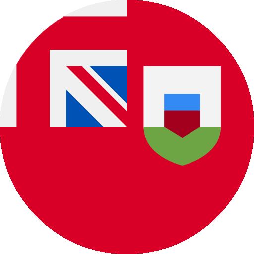 Q2 Bermuda