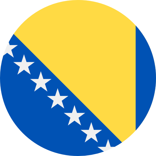 Q2 Bosnia and Herzegovina