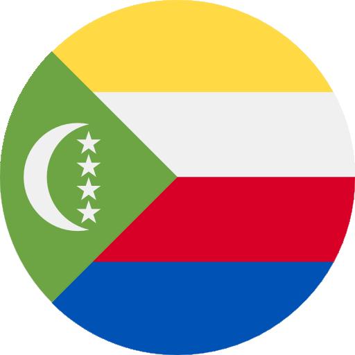 Q2 Comoros
