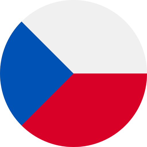 Q2 Czech Republic