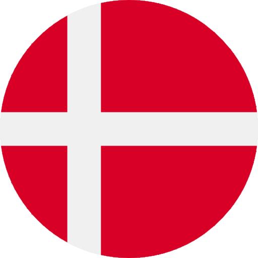 Q2 Denmark