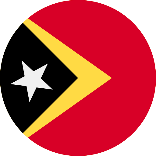 Q2 East Timor
