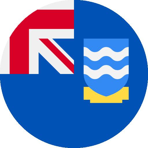 Q2 Falkland Islands