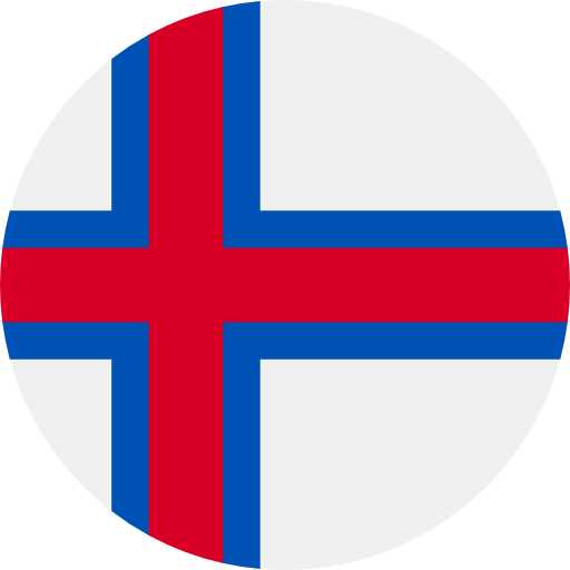 Q2 Faroe Islands