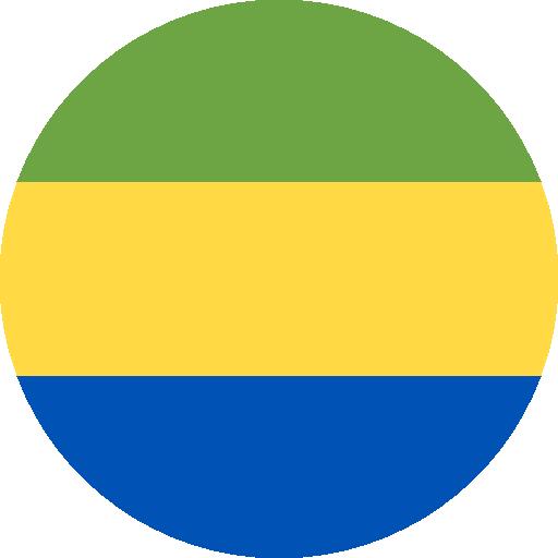 Q2 Gabon