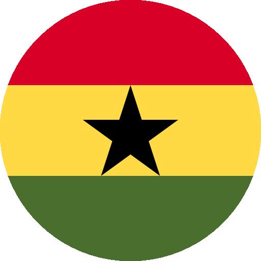 Q2 Ghana