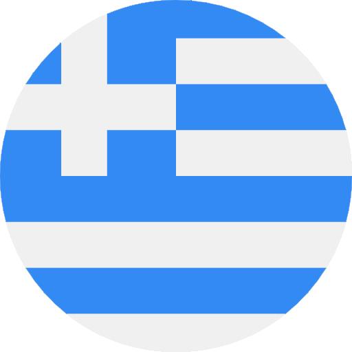 Q2 Greece