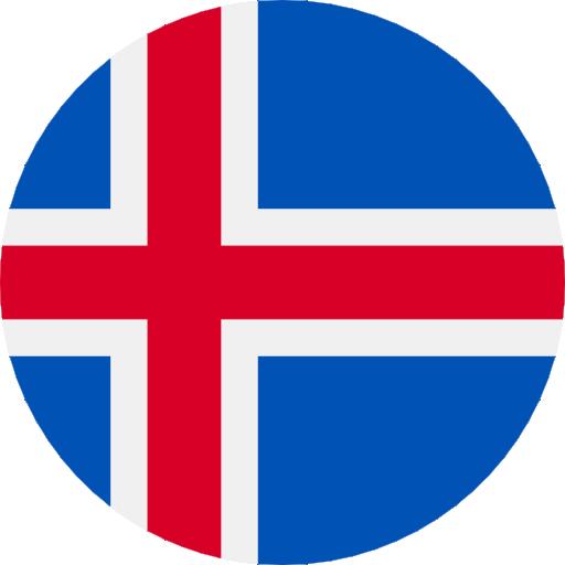 Q2 Iceland