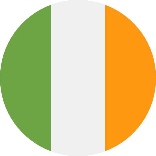 Q2 Ireland