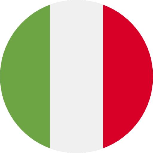 Q2 Italy