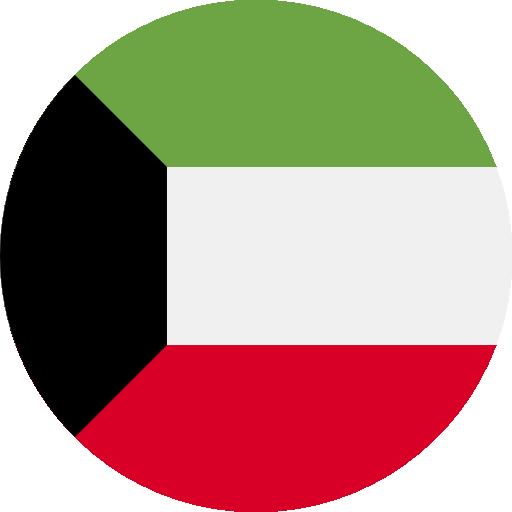 Q2 Kuwait