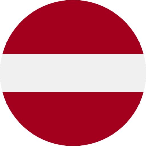 Q2 Latvia