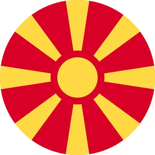Q2 Macedonia