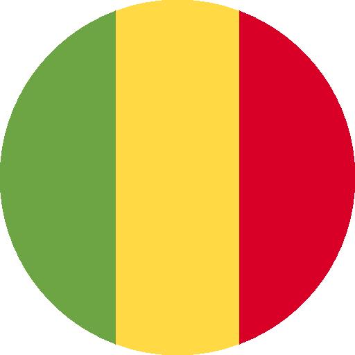Q2 Mali