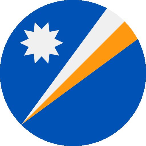 Q2 Marshall Islands