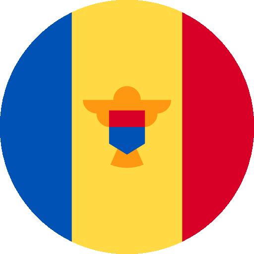 Q2 Moldova
