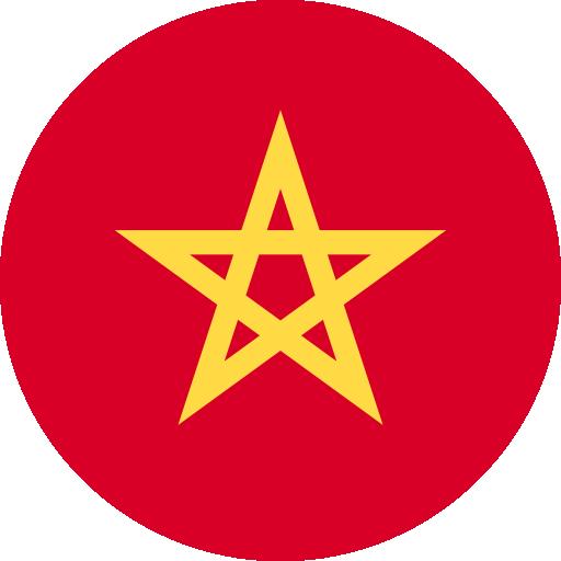 Q2 Morocco