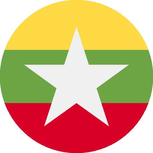 Q2 Myanmar