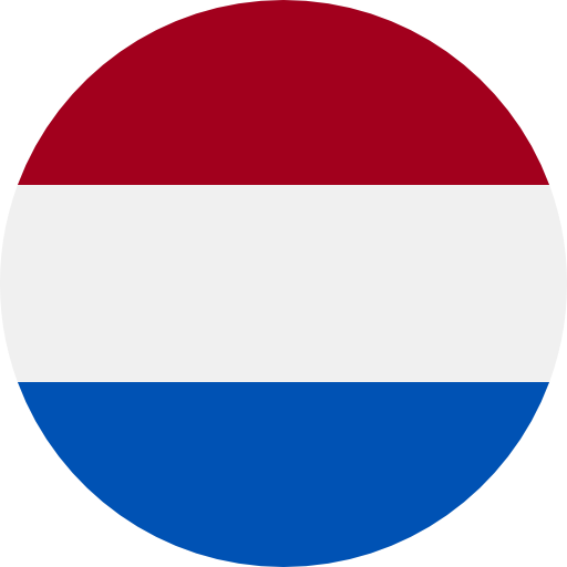 Q2 Netherlands
