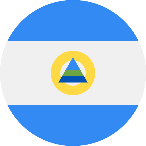 Q2 Nicaragua