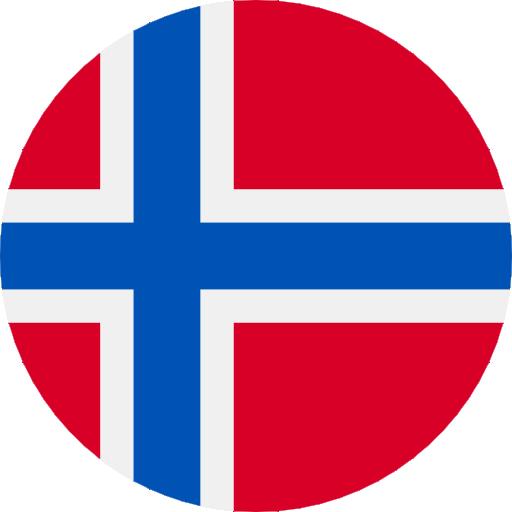 Q2 Norway