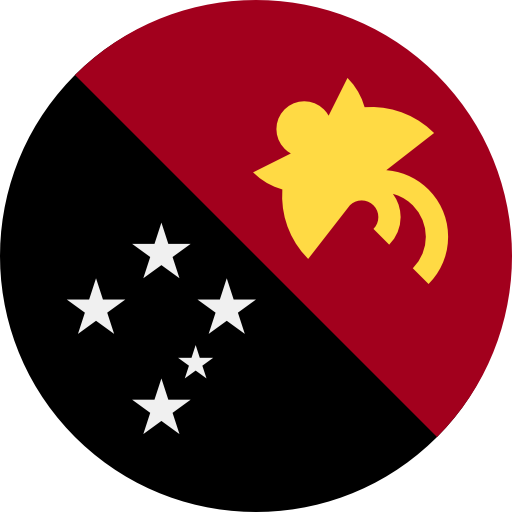 Q2 Papua New Guinea