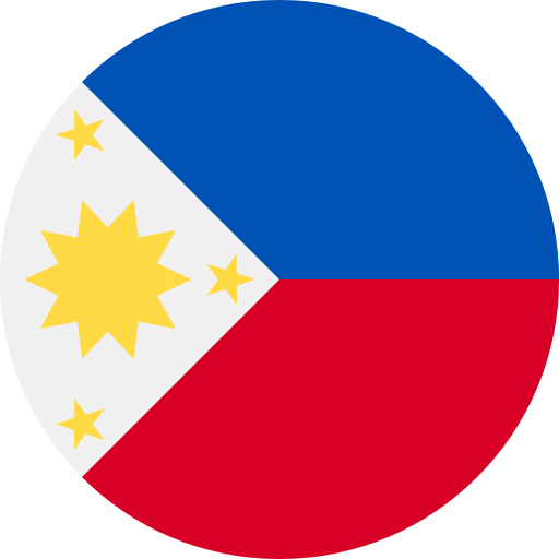 Q2 Philippines
