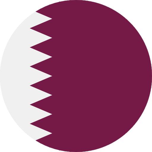 Q2 Qatar