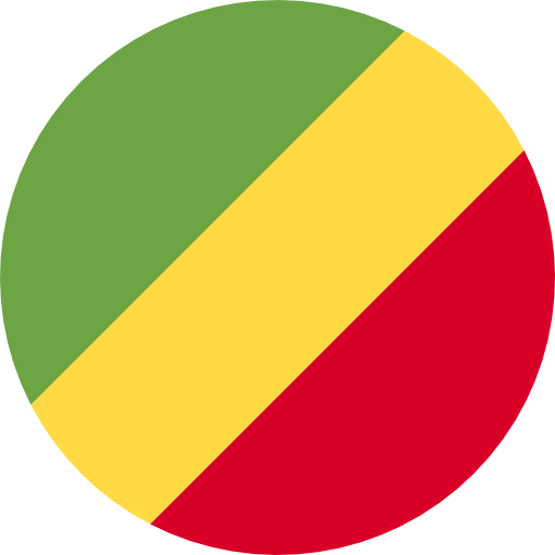 Q2 Republic of the Congo