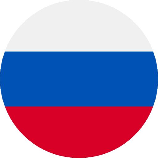 Q2 Russian Federation