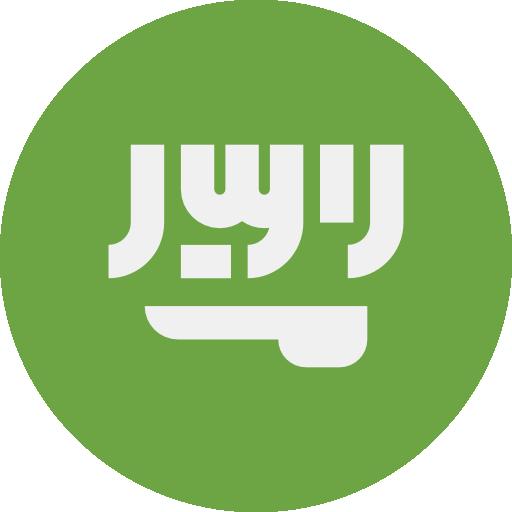 Q2 Saudi Arabia