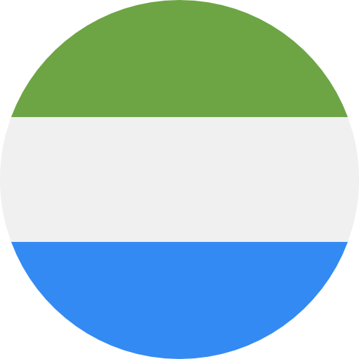 Q2 Sierra Leone