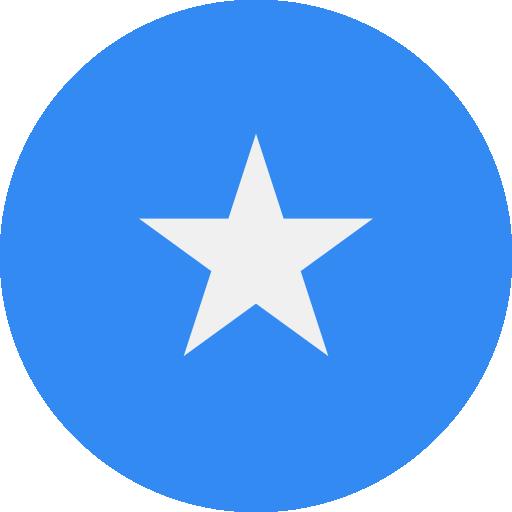 Q2 Somalia