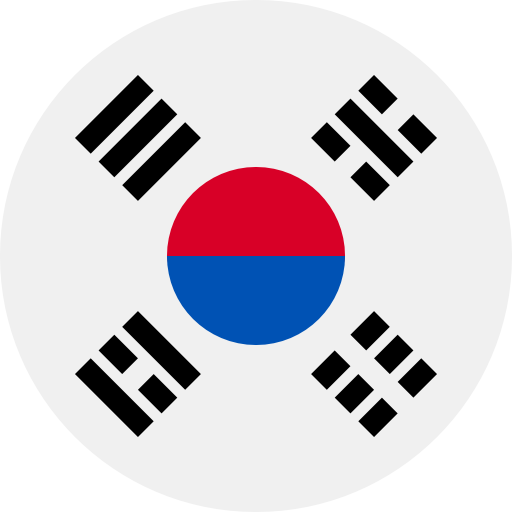 Q2 South Korea