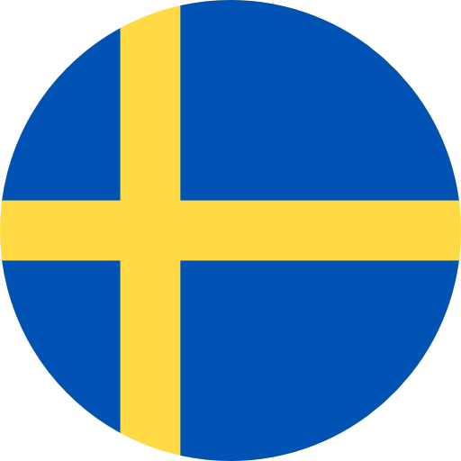 Q2 Sweden
