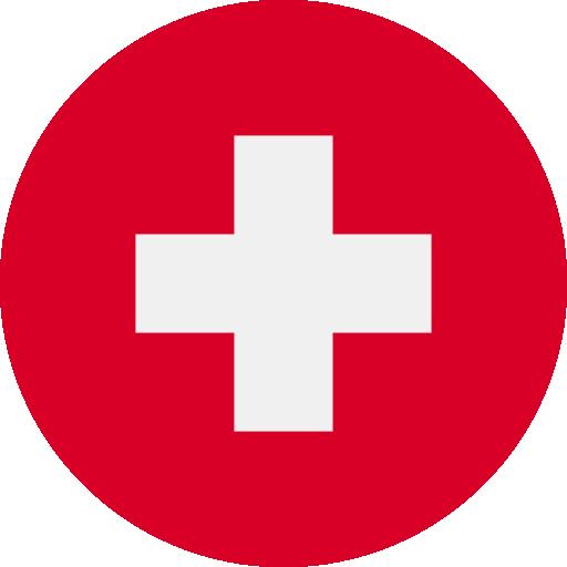 Q2 Switzerland