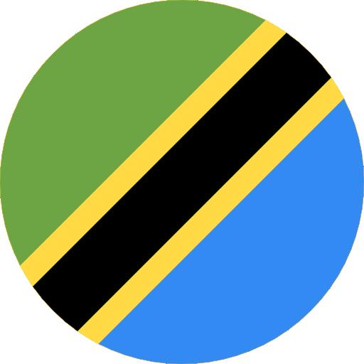 Q2 Tanzania