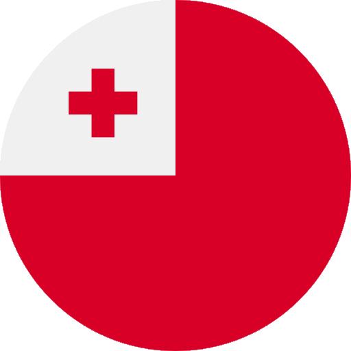 Q2 Tonga