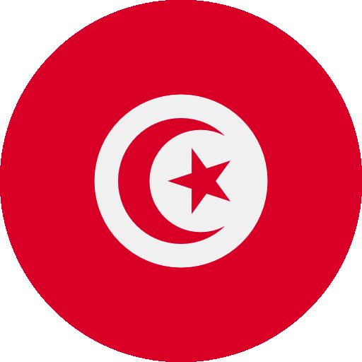 Q2 Tunisia