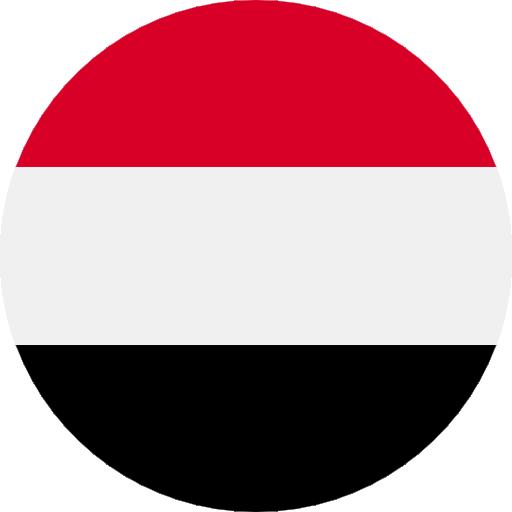 Q2 Yemen