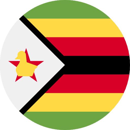 Q2 Zimbabwe